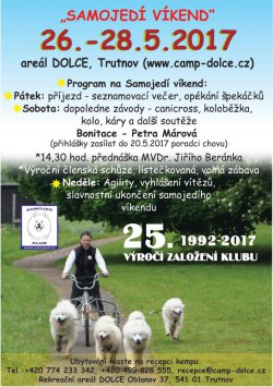 tabor dolce2017